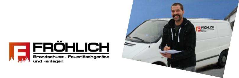 GLORIA Feuerlöscher Gerstenäcker Feuerschutz GmbH